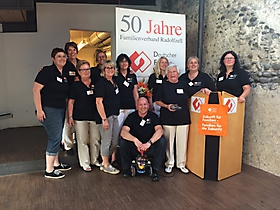 LVT 2015 in Radolfzell_14