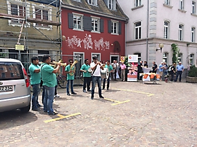 LVT 2015 in Radolfzell_4