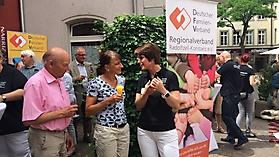 LVT 2015 in Radolfzell_5