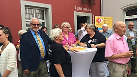 LVT 2015 in Radolfzell_6