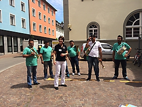 LVT 2015 in Radolfzell_7